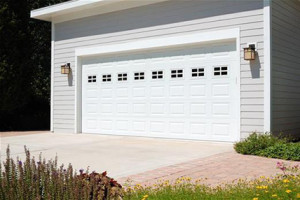 Excluding Custom Doors Those Might Take A Few Weeks, But Our Door  Specialists Can Help You Select The Right Door For Your Home And Your  Budget.