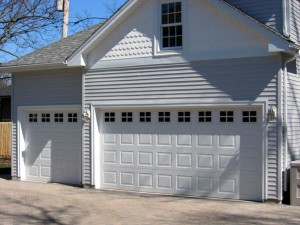Garage door repair kissimmee garage doors for Garage door repair in kissimmee fl